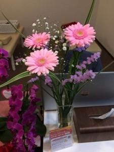 花花はな華ハナ