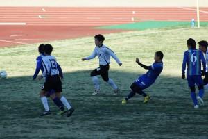 町田サッカー指導者協会 町田ゼルビアOB レジェンド